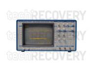 9450 Dual Oscilloscope 350 MHz 400 MSa/s | Teledyne LeCroy
