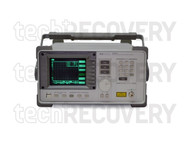 8145A Optical Time Domain Reflectometer | HP Agilent Keysight