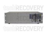 RA 19-3B Power Supply | Kepco