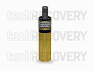 TLS0135 Torque Screwdriver 3-190 ozf.in, 2-135 cN.m | Mountz