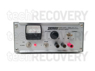 QRD15-2 DC Power Supply | Sorensen