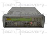 ST2400 SDH/Sonet Test Set | Tektronix