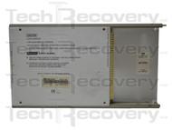 Hp Agilent 44725A 16 CH.GP Switch Module