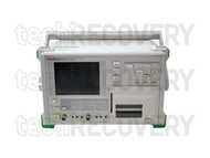 MP1520B PDH Analyzer, Parts Unit | Anritsu