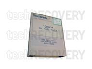 12RS01 8K RAM PACK | Tektronix