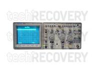 2232 Digital Storage Oscilloscope | Textronix