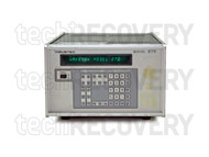 270 Programmable Function Generator | Wavetek