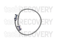 10833A GPIB Cable, 1 meter   HP Agilent Keysight