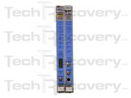 AX/4000 Generator/Analyzer | Spirent AdTech