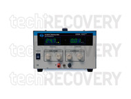 1332A DC Power Supply | Global Specialties