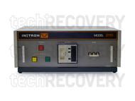 3110 Tensile Controller | Instron