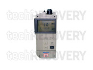 TFC200 FiberChamp Handheld Optical Power Meter | Tektronix