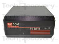 RC-200-C Protocol Analyzer |  Radcom