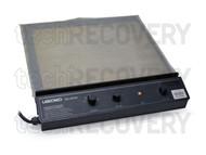 4330100 Gel Dryer 115V - 10A, 60Hz   Labconco