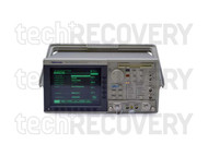 CTS710 SONET Test Set (Options 04, 22) | Tektronix