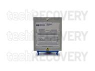 E4889A Active TTL compatible POD for E4821A