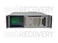85101B Display / Processor, Option 010   HP Agilent Keysight