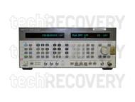 8644B Synthesized Signal Generator | HP Agilent Keysight