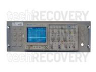 2430A Oscilloscope Rackmount, GPIB, Opt 1R   Tektronix
