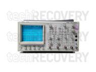 LA314H 470MHz Oscilloscope | Teledyne, LeCroy
