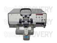 7700A-25A-45 115V, 3Amp, 50/60 CYC Ball Bonder | West-Bond