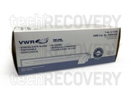 VWR Serological Disposable Glass Pipet 1mL (200/PK)