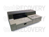 7550B Plus Plotter | HP Agilent Keysight