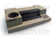 7440A Color Pro Plotter | HP Agilent