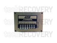 A030HX500 Regulated Power Supply   Acopian