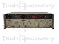 Sorensen QRC40-8A Power Supply (AS-IS)