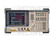 8590L Spectrum Analyzer | HP Agilent Keysight