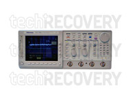 TDS784C 1GHz 4CH 4GSa/s Oscilloscope | Tektronix