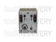 353A Patch Panel | HP