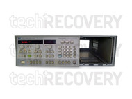 HP Agilent 8350A Sweep Oscillator Mainframe