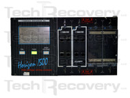 1500 Horizon High Voltage Wiring Analyzer | Cabletest