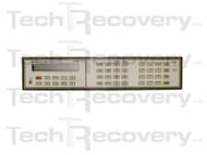 3488A Switch Control Unit | HP Agilent