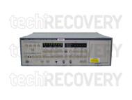 ME462B Transmission Analyzer, Receiver | Anritsu