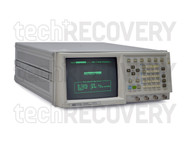 8118A Pulse/Pattern Generator | HP Agilent Keysight