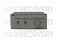 11980A Fiber-Optic Interferometer, 1250-1600nm | HP Agilent Keysight