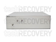 HP Agilent 83220E DCS/PCS Interface
