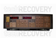 228A Voltage/Current Source | Keithley