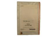 Tektronix P6109 10x Passive Probe Manual