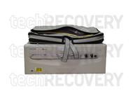 1692A Portable Logic Analyzer PC Hosted | HP Agilent Keysight