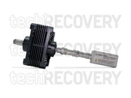E9301B High Power Sensor 10Mhz-6Ghz, -30 to +44dbm | HP Agilent Keysight