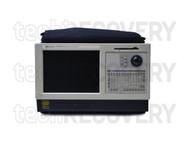 OTS9010 Digital Lightwave Optical Test System   Tektronix