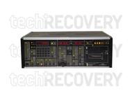 TTC DS-10 Fireberd Data Sentry 10 | Telecommunications Techniques Corp.