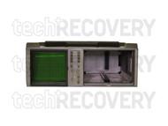 853A Spectrum Analyzer Mainframe | HP Agilent Keysight