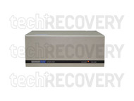 500 Series Data Acquisition Mainframe   Keithley