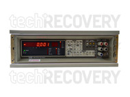 8505A Digital Multimeter Fluke