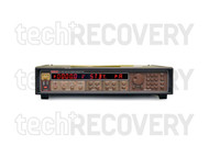 237 High Voltage Source Measure Unit   Keithley
